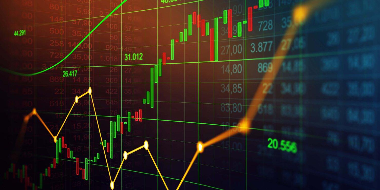 Quels sont les avantages du trading en ligne