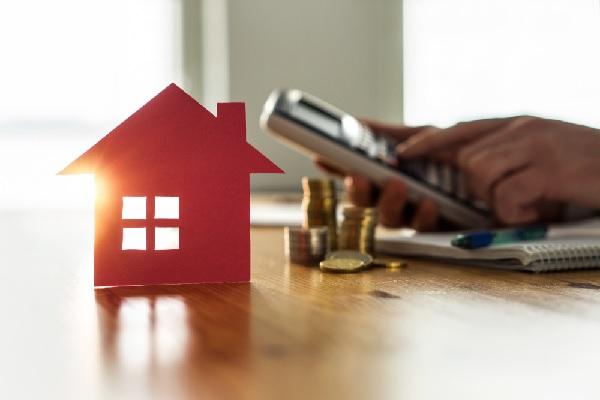 Investissement immobilier : tout savoir sur la SCPICorumOrigin
