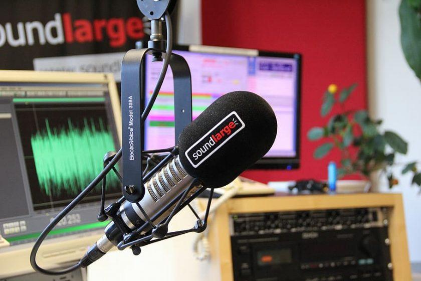 Pub radio : Solution rapide pour le succès de votre business