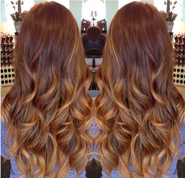 Extension des cheveux : comment ça se passe et combien de temps ça dure?