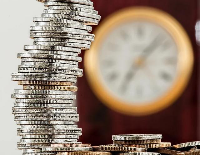 Voici les moyens éprouvés d'atteindre la sécurité financière