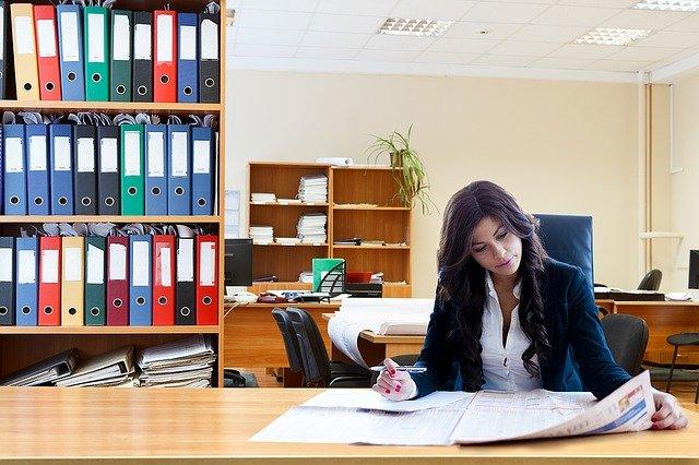 Des bonnes habitudes vous permettant d'être concentré au travail